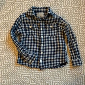 The shirt by joe's jeans
